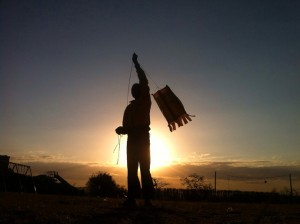 mali dom fra miro babić misija afrika kenija volontiranje u africi