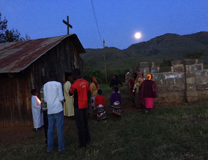 mali-dom-fra-miro-babic-afrika-sirotiste-misija-bozic10
