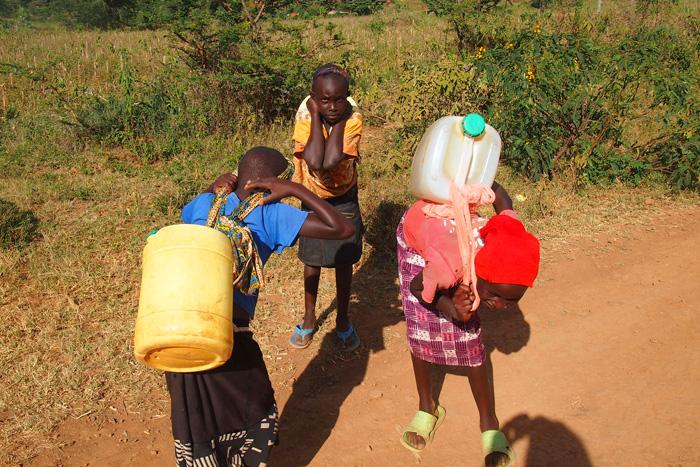 fra-miro-babic-misija-afrika-mali-dom-voda-8
