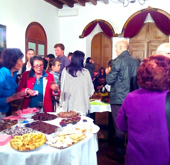 misijska-nedjelja-mali-dom-orebic-crkva-pomocnice-krscana-3