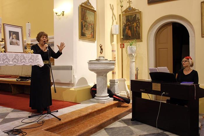misijska-nedjelja-mali-dom-orebic-crkva-pomocnice-krscana-9