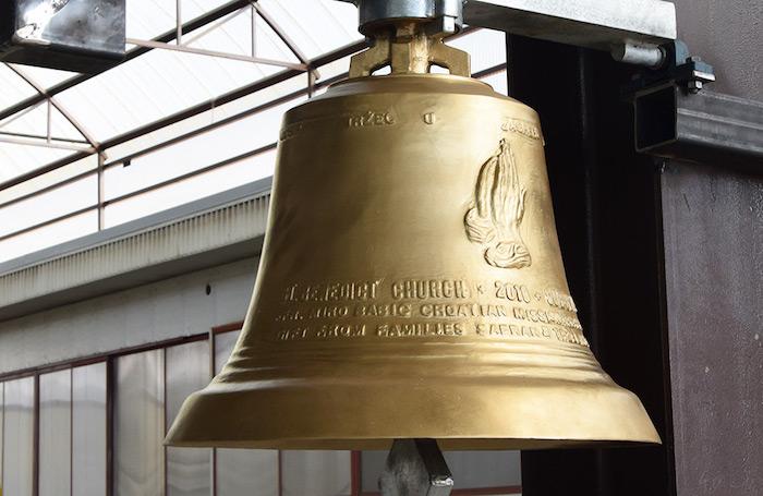 metal-product-zvono-afrika-mali-dom
