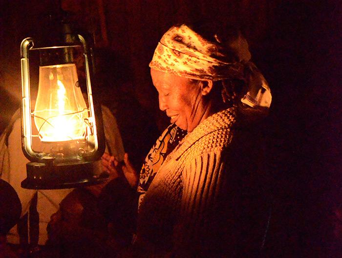 fra-miro-babic-afrika-svjetlo-rijeci-9