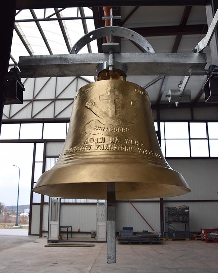 zvono-metal-product-afrika-mali-dom
