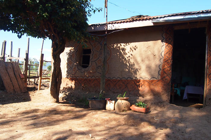 mali-dom-fra-miro-babic-afrika-sirotiste-misija-bozic