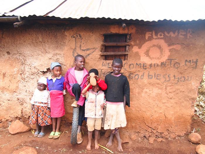 mali-dom-fra-miro-babic-afrika-sirotiste-misija-bozic13