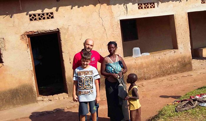 igor-andreja-roko-kabic-afrika