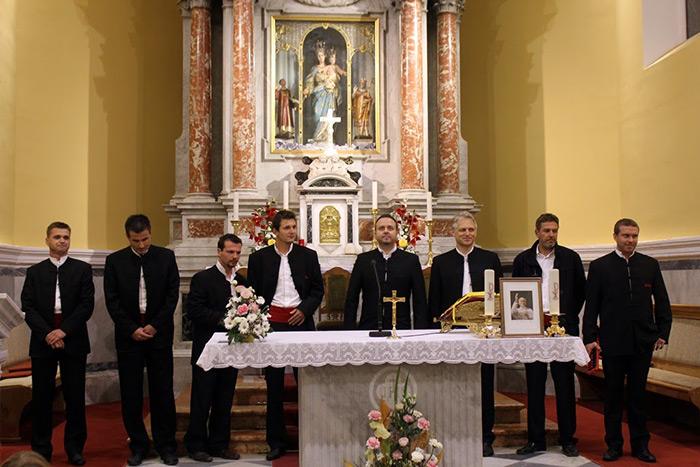 misijska-nedjelja-mali-dom-orebic-crkva-pomocnice-krscana-10