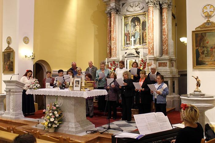 misijska-nedjelja-mali-dom-orebic-crkva-pomocnice-krscana-7